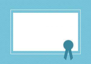 hoogwerker-certificaat