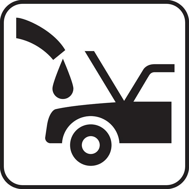 motorolie